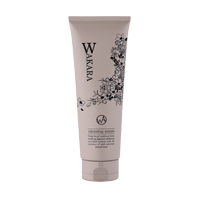 wakara洗顔50g商品画像