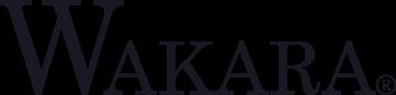 wakaraロゴ